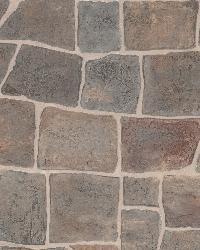 Flagstone Grey Slate Path by