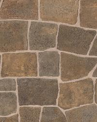 Flagstone Taupe Slate Path by