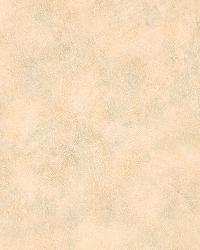 Quartz Peach Texture by
