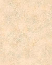 Quartz Peach Texture by  Brewster Wallcovering