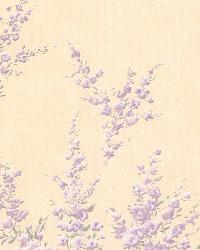 Delia Lavender Blossom by