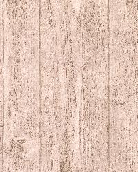 Orchard Light Grey Wood Panel by