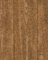 Orchard Brown Wood Panel by