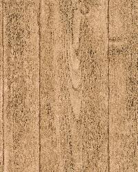 Orchard Taupe Wood Panel by