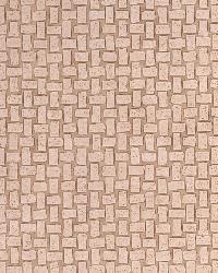 Crete Cream Small Tile by