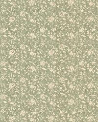 Emilia Green Small Daisy by