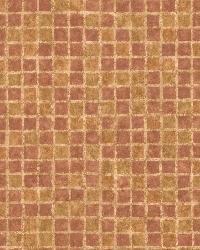 Corfu Tawny Tiles by