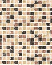 Corfu Brown Tiles by