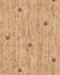 Guthrie Taupe Wood Panel by