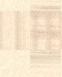 Smith Taupe Tiles by