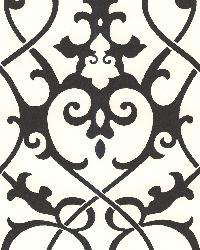 Jacques Black Ironwork by
