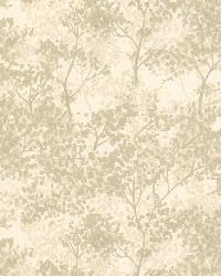Vernon Sage Tree  by
