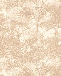 Vernon Beige Tree  by