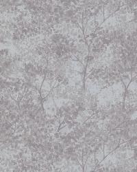 Vernon Silver Tree  by