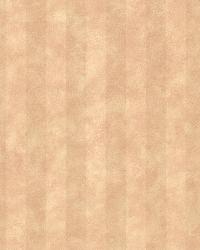 Stria Taupe Stripe by