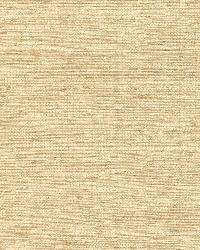 Wirth Beige Faux Grasscloth  by
