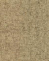 Hamptons Light Brown Faux Grasscloth  by