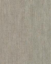 Ebb Light Grey Faux Grasscloth  by