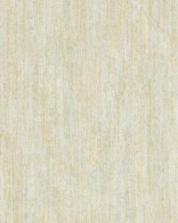 Ebb Cream Faux Grasscloth  by