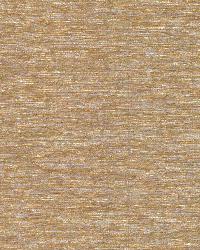 Bark Brass Texture by