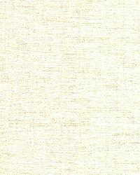 Wirth White Faux Grasscloth  by
