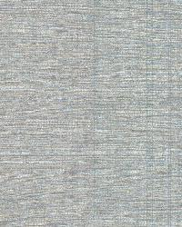 Wirth Silver Faux Grasscloth  by