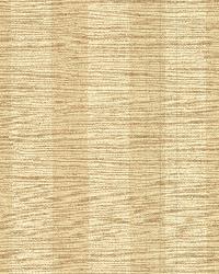 Wirth Stripe Beige Texture Stripe by