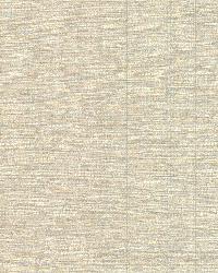 Wirth Cream Faux Grasscloth  by