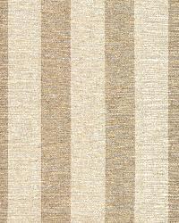Wirth Stripe Cream Texture Stripe by