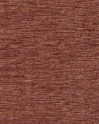 Wirth Red Faux Grasscloth  by