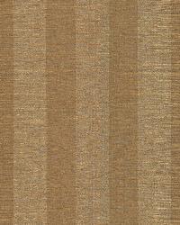 Wirth Stripe Gold Texture Stripe by