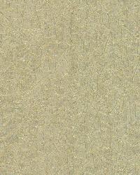 Foglia Gold Texture by