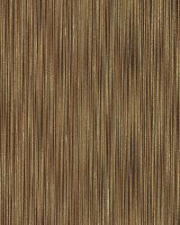 Hari Brown Stripe by