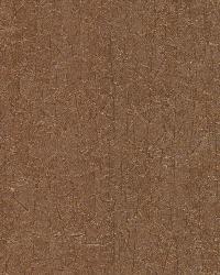 Foglia Grey Texture by