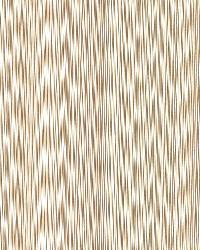 Hari Taupe Stripe by