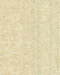 Foglia Pearl Texture by