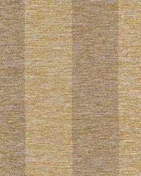 Bark Stripe Brass Textured Stripe by