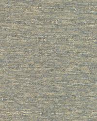 Bark Dark Green Texture by