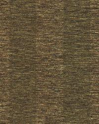 Bark Stripe Brown Textured Stripe by