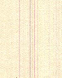 Astoria Texture Cream Linen by