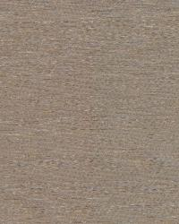 Astoria Texture Taupe Linen by