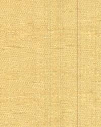 Astoria Texture Beige Linen by