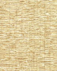 Pontoon Neutral Faux Grasscloth  by
