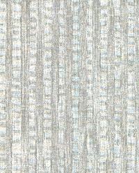 Ribbon Silver Fabric Stripe by
