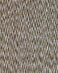 Ali Grey Twill Texture by