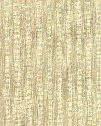 Ribbon Gold Fabric Stripe by