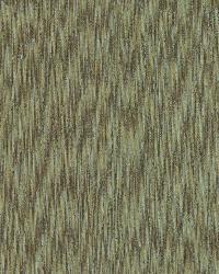 Ali Sage Twill Texture by