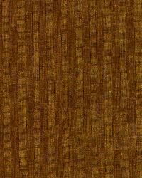Ribbon Brown Fabric Stripe by