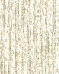 Ribbon Platinum Fabric Stripe by