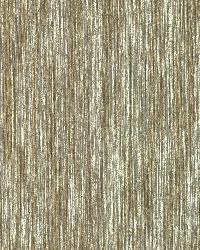 Ali Light Grey Twill Texture by